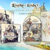 Legend of Legacy gets a release date