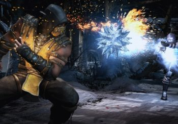 Mortal Kombat XL coming this March
