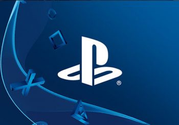 PS4 System Software Update 3.55 Is Out Now
