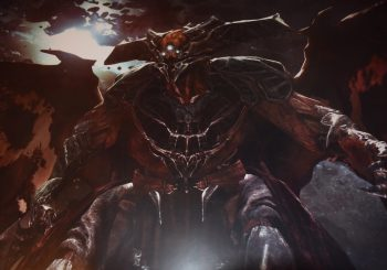 Destiny: The Taken King Collector's Edition Unboxing