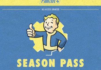 PSA: Fallout 4 Season Pass Price Increases