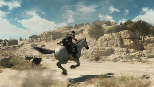 MGSVPP-E314-Screens-Trailer