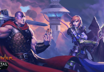 Neverwinter: Elemental Evil now available on Xbox One