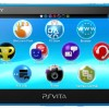 Aqua Blue PS Vita coming to Gamestop Exclusively in North America