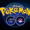 Pokemon Go announced for iOS and Android