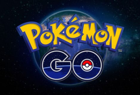 Pokemon Go Update Patch Notes For 0.53.1/Android And 1.23.1/iOS