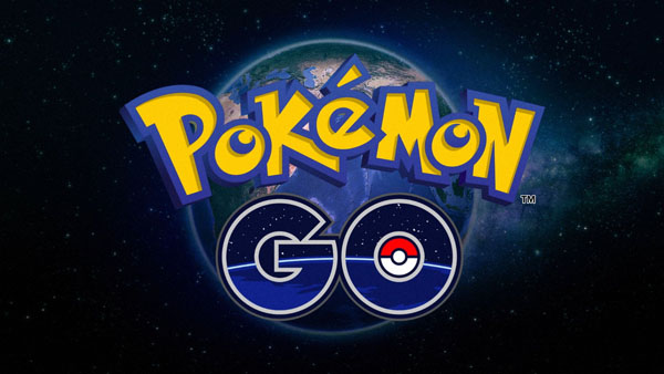 Pokemon Go Patch Notes For 0.51.0/Android And 1.21.0/iOS