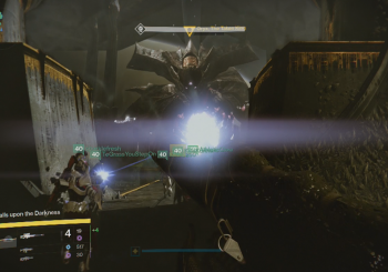 Destiny to Get Raid Challenges in December