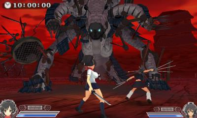 senran-kagura-2-deep-crimson-screenshot-7
