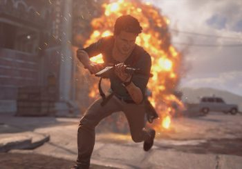 Uncharted 4 Multiplayer Revealed; Beta Launches December 4