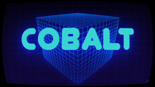 Cobalt Delayed Until February 2016