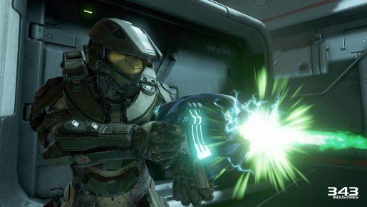 Halo 5 03