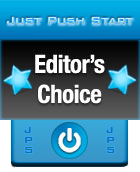 JPS Editors Choice