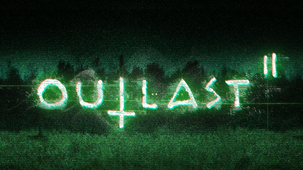 Outlast II announced; coming Fall 2016