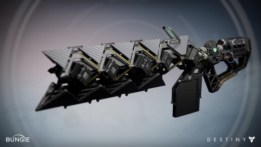 Sleeper_Simulant_Mark_Van_Haitsma