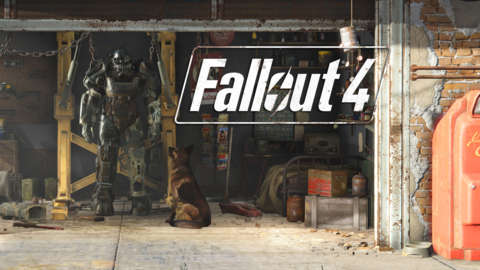 This Week's New Releases 11/8 – 11/14; Rise of the Tomb Raider, Fallout 4 and More