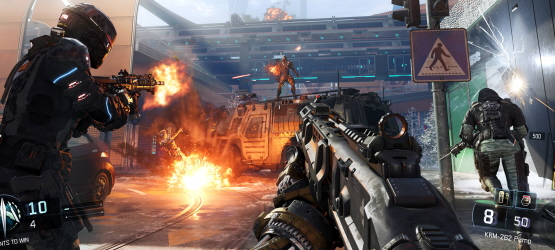 black ops 3 ps3 patch notes