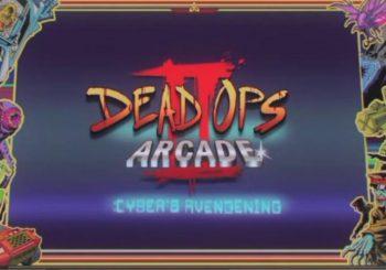 Call of Duty: Black Ops 3 Guide - Unlock Dead Ops Arcade 2