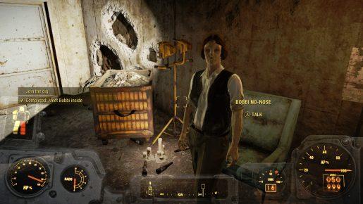Fallout 4 Ashmaker 02