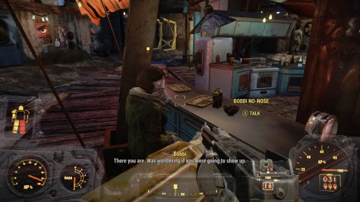 Fallout 4 Ashmaker 04