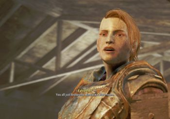 Fallout 4 DLC news coming soon