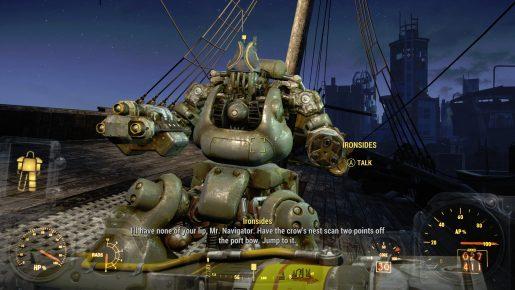 Fallout 4 Broadsider 03