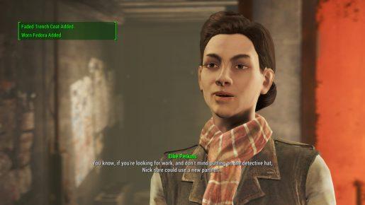 Fallout 4 Detective Case 01