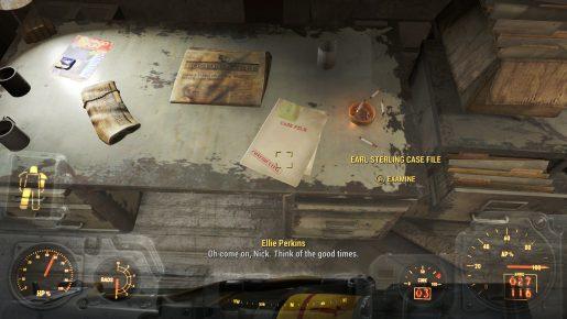 Fallout 4 Detective Case 03