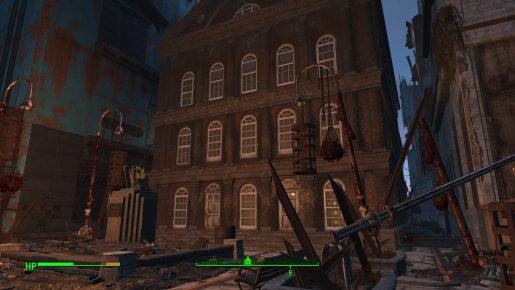 Fallout 4 Detective Case 05