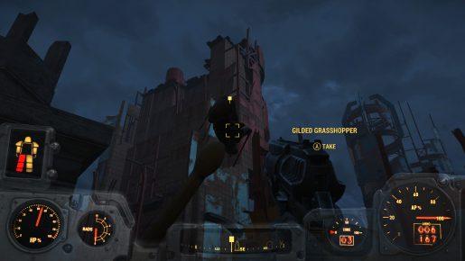 Fallout 4 Detective Case 06