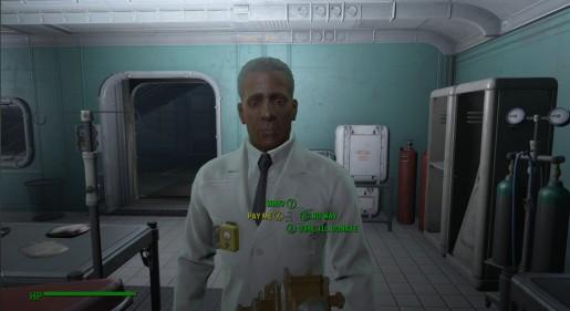 Fallout 4 Vault 81 05