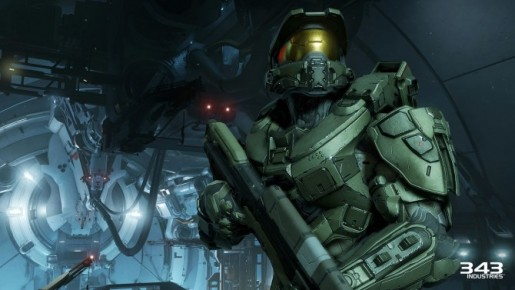 h5-guardians-blue-team-master-chief-hero-finisher-ds1-670x377-constrain