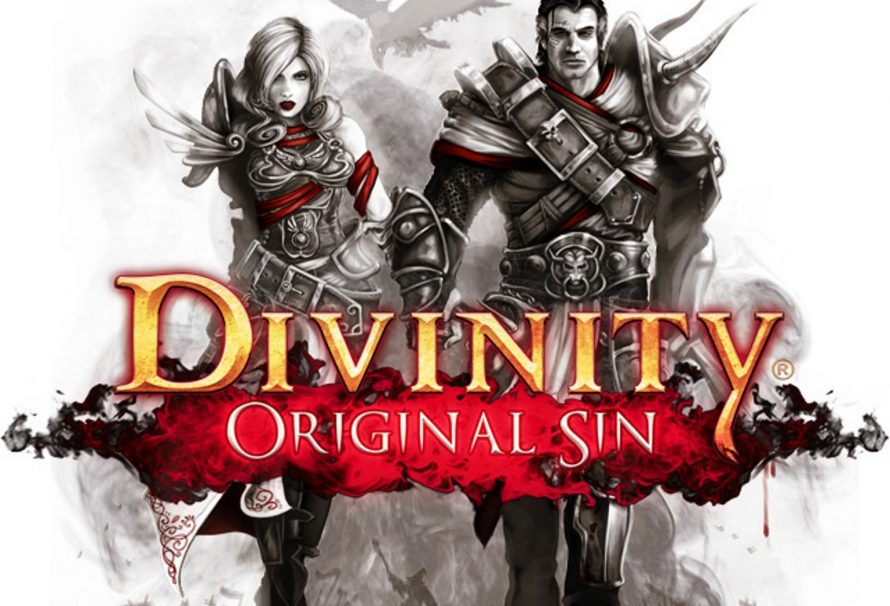 Divinity: Original Sin Enhanced Edition Review - Just Push Start
