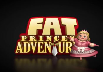 Fat Princess Adventures Review