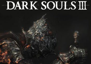 Dark Souls 3 Official Box Art Revealed for Day One Edition
