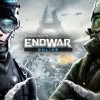 Tom Clancy's End War Online enters Open Beta today