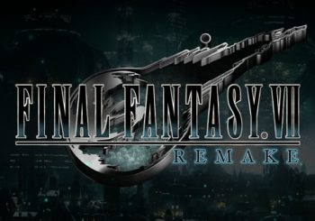 Final Fantasy 7 Remake And Kingdom Hearts 3 To Be Released Within The Next 3 Years Or Less