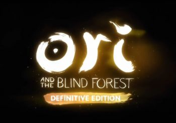 Ori and the Blind Forest: Definitive Edition coming Spring 2016