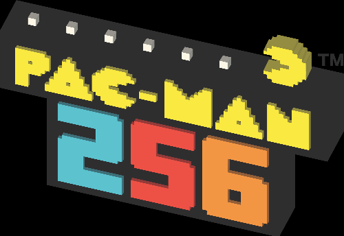 Bandai Namco Adds Additional iOS Support For Pac-Man 256