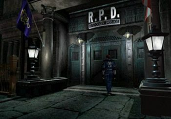 Resident Evil 2 will be a Remake and not a Remaster HD