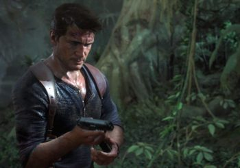Uncharted 4: A Thief's End delayed once again
