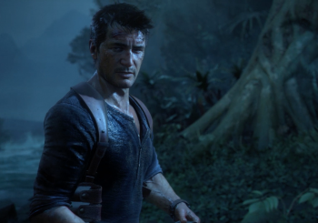 Uncharted 4: A Thief's End Wins Best Game At BAFTA Awards
