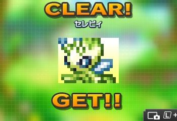 Pokemon Picross is More of a Demo than Free-to-Play