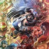 Super Smash Bros. Adds Cloud; Bayonetta and Corrin Announced
