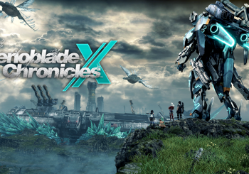 Will Xenoblade Chronicles X Get Ported To The Nintendo Switch?