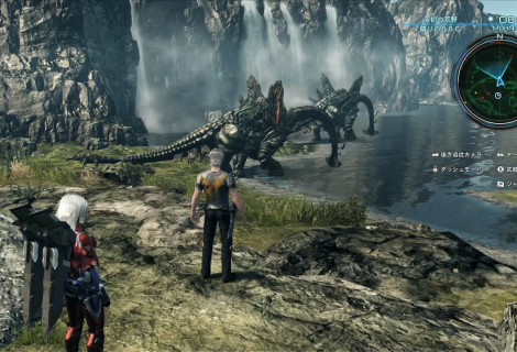 Xenoblade Chronicles X - Tips and Tricks for Beginners