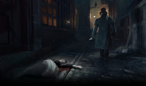 ACS_Jack_the_Ripper_DLC
