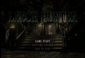 Resident Evil Zero HD Guide - Unlimited Ammo for all Weapons