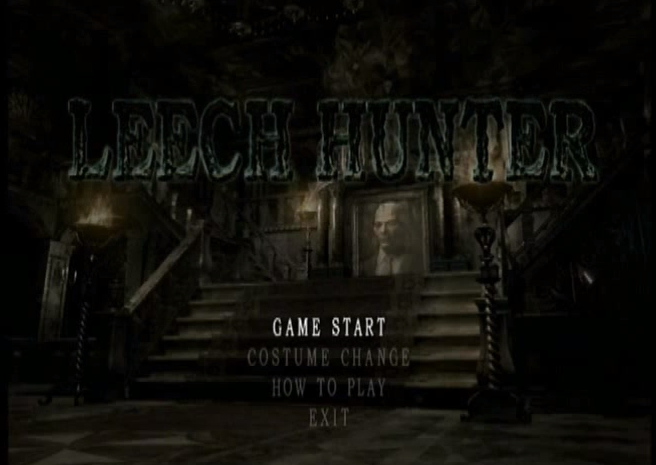 Resident Evil Zero Hd Guide Unlimited Ammo For All Weapons