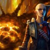 SWTOR Knights of the Fallen Empire – Anarchy in Paradise episode coming February 11